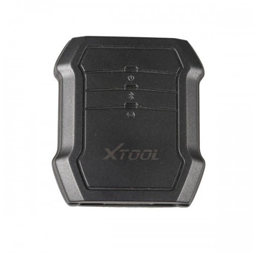 Xtool  X100C for iOS and Android Auto Key Programmer for Ford, Mazda, Peugeot and Citroen