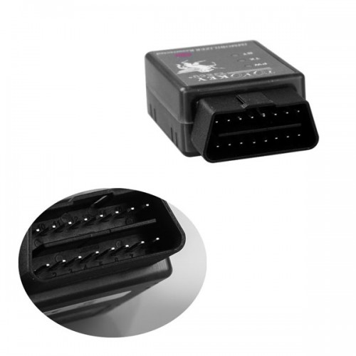 TOYO Key OBD ii Key Pro for CN900Mini and ND900 Mini