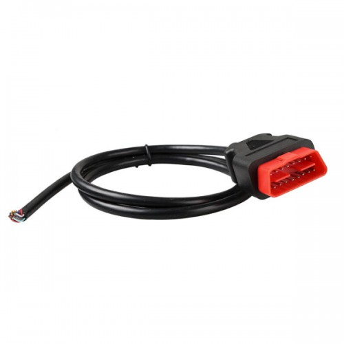 OBDII Cable for DPA5 Scanner