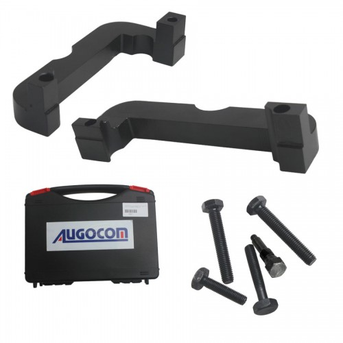 AUGOCOM Securing Camshafts For Audi A6 L2.8 3.0T Engine Timing Tool