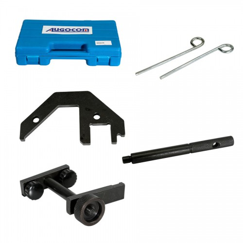 M47 Diesel Engine Camshaft Alignment Timing Tool Kit for BMW