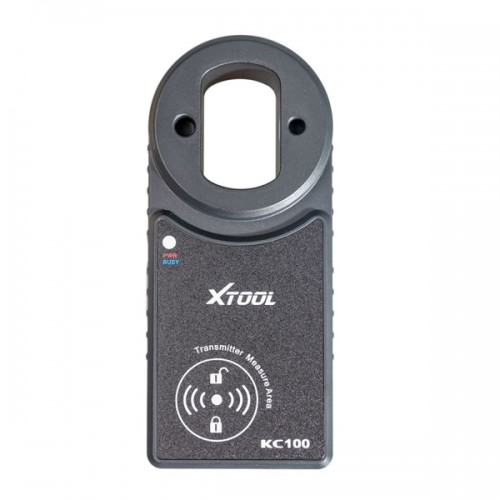XTOOL KC100 VW 4th & 5th IMMO Adapter for X-100 X100 PAD2