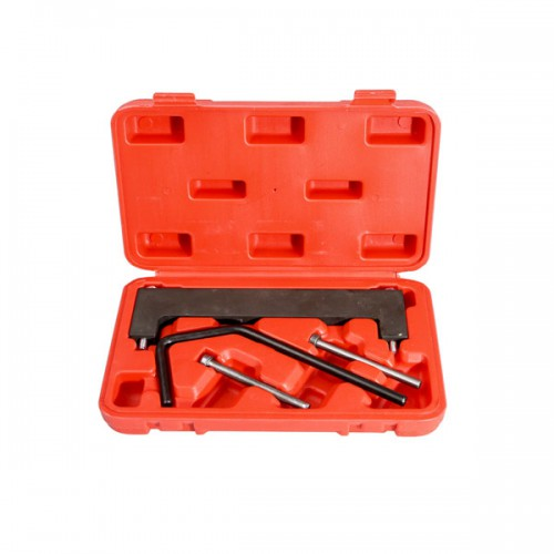 AUGOCOM Engine Camshaft Timing Tool Kit for MG3