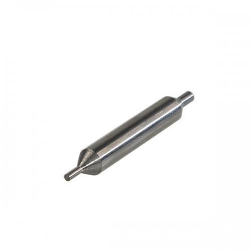 1.5mm/2.5mm Tracer Probe for IKEYCUTTER Condor XC-007 Key Cutting Machine 5pcs/lot