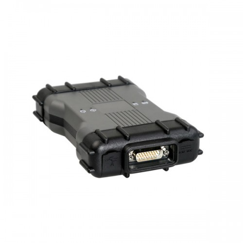 「限定特価」Benz C6 DOIP Xentry Diagnosis VCI Multiplexer With V2020.3 HDD