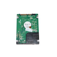MB SD Compact 4 Update to Latest version 2012.09For DELL D630/T61/E420