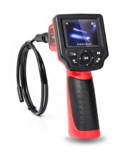 Digital Inspection Videoscope MV208 5.5