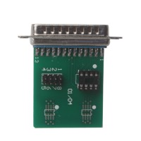 01/04 Adapter for YH Digiprog 3 送料無料