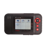 ランチテック正規品Launch X431 Creader VIII (CRP129) Comprehensive Diagnostic Instrument送料無料