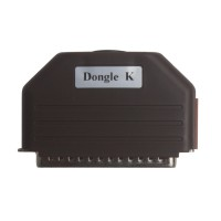 MDC175 Dongle K for Key Pro M8 Auto Key Programmer