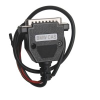 CAS Cable for Digiprog3 Odometer Programmer for BMW