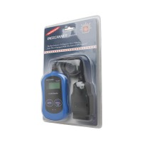 VAG 305 Code Reader Auto Scanner For Volkswagen Audi VW