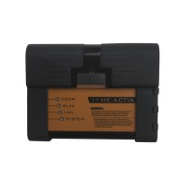 ICOM A2+B+C Diagnostic & Programming Tool for BMW ソフトウェアなし