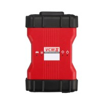 VCM2 for Ford V97 LandRover & Jaguar 2 in 1診断ツール Wifi対応可能 JLRソフトV142