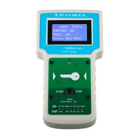 「激安!」Hand-held CAS4 1L15Y-5M48H Tester for BMW