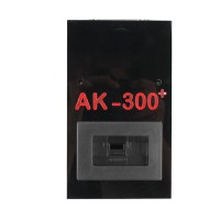 AK300 AK300+ Key Programmer for BMW CAS