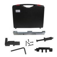 AUGOCOM Camshaft Engine Timing Tool Kit for BMW N42 N46