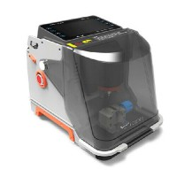 Xhorse iKeycutter CONDOR XC-MINI Master Series V4.0.1 Automatic Key Cutting Machine-DHLにて無料配送/三年間無料保障