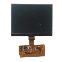 New VDO LCD Display for  VW AUDI A3 A4 A6