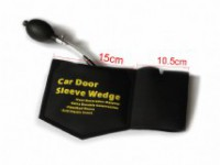 New 2 in 1 Air Wedge Car Door Opening Tool (Small)