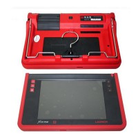 Multi-language Launch X431 Pad Auto scanner support 3G WIFI X-431 launch pad