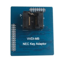 Xhorse Original VVDI MB NEC Key Adapter