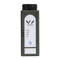 WiFi V-A-S 6154 VAS6154 VAG Diagnostic Tool VW Audi Skoda with ODIS 4.23 Software Update Version of VAS 5054A