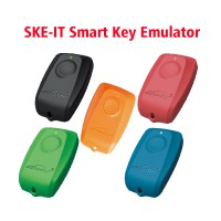 SKE-LT Smart Key Emulator スマートキーエミュレータSet for Lonsdor K518ISEキープログラマ