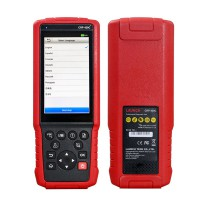 LAUNCH X431 CRP429C Four System Auto Diagnostic tool for Engine ABS SRS AT+11 Service Functions Update Online日本語対応
