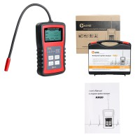 KZYEE KM20 Multisystem Ignition Analyzer