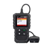 Launch Creader 3001 OBDII / EOBD Code Reader Scanner Multilingual Same as Al419