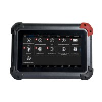 XTOOL EZ400 PRO Diagnostic Tool Xtool Updated Version of EZ400 Auto Diagnostic Tool with 2 Years Warranty