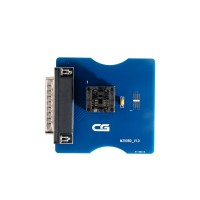 EEPROM & V850 Adapter for CG Pro 9S12