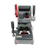 JINGJI L2 Multi-Functional Vertical Key Cutting Machineキーカットマシン