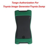 Tango Toyota Image Generator H-Keys: Page1 39, 59, 5A, 99, 3A, 7A /Tango Key Maker for Opel/Chrysler/Fiat/Nissan/Chevrolet /Mercedes/Ford