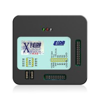 X-PROG XPROG V6.12 Box ECU Programmer with USB Dongle