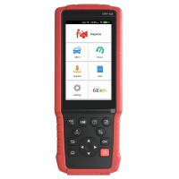 Launch X431 CRP429 Full System OBD2 Code Reader 日本語対応