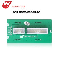 Yanhua Mini ACDP BMW MSD85 ISN Interface Board
