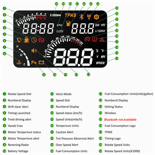 4-w03-smart-voice-head-up-display-obd-interface-display-3