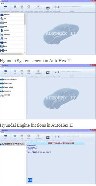original-autohex-ii-bluetooth-scan-tool-diaplay