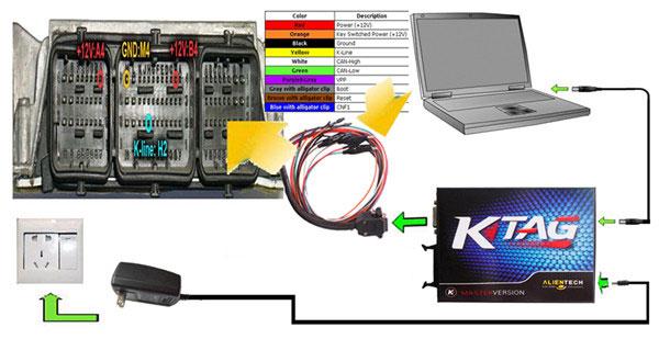 ktag-k-tag-ecu-programming-tool-diaplay-5