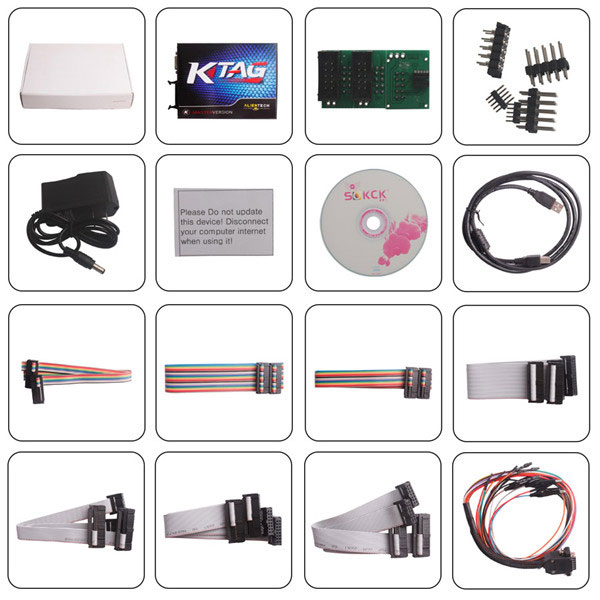 ktag-k-tag-ecu-programming-tool-display-7